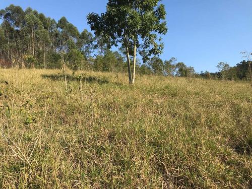 15b compre seu terreno de 600 pra chácara
