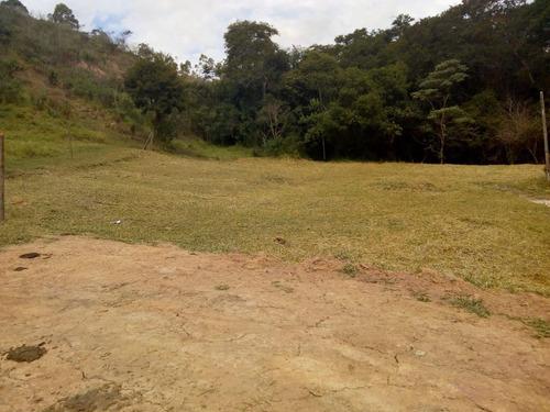 15b lindo terreno com vista para represa