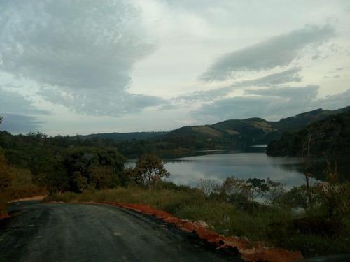 15b vendo lindo sítio a 8km da rodovia don pedro