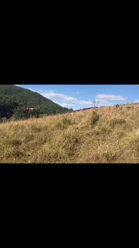 15b vendo terreno pra chácara 600m oportunicade unica