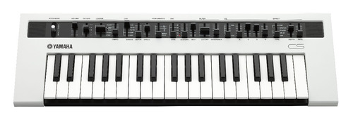 15%off yamaha reface cs sintetizador / en belgrano!