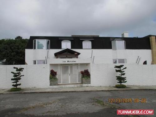 16-1148 casas en venta