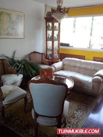 16-1507 apartamentos en venta