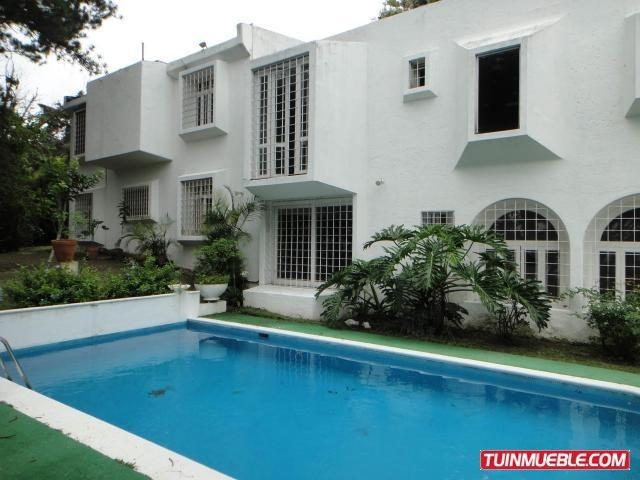 16-15445 casas en venta