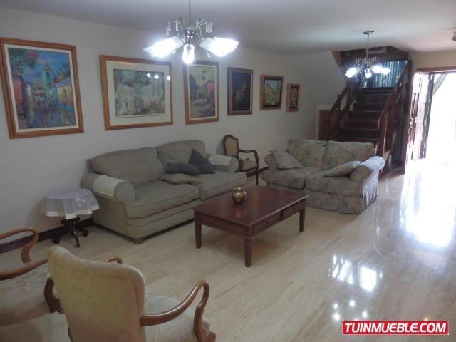 16-15713 casas en venta