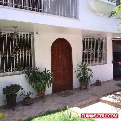 16-17651 casas en venta