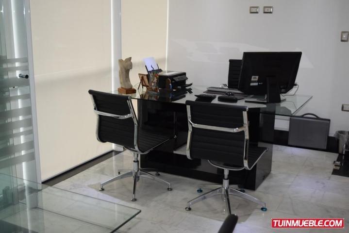 16-17728 oficinas en venta