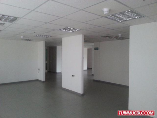 16-17747 oficinas en alquiler