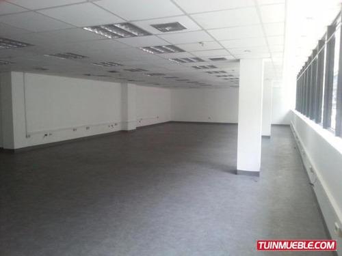 16-17751 oficinas en alquiler
