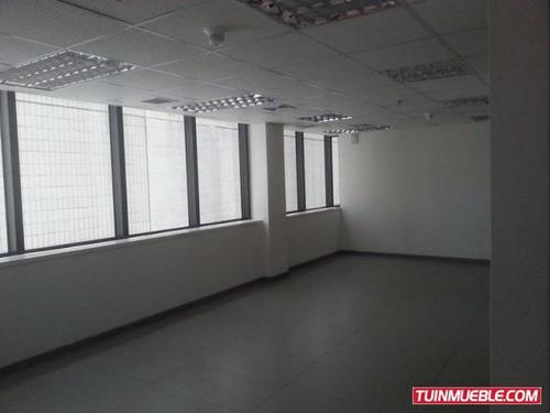 16-17758 oficinas en alquiler