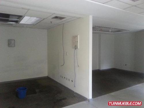 16-17759 oficinas en alquiler