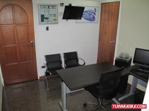 16-17932 oficinas en venta