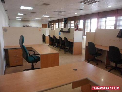 16-18985 oficinas en alquiler