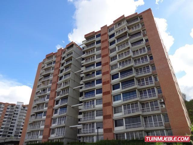 16-1961 apartamentos en venta