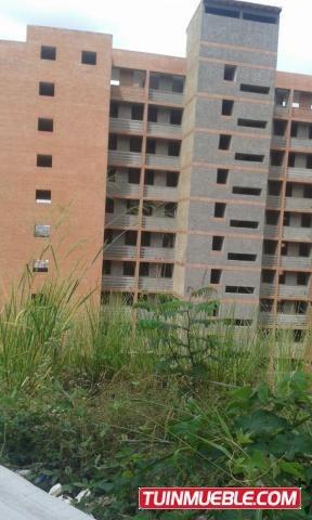 16-651 apartamentos en venta