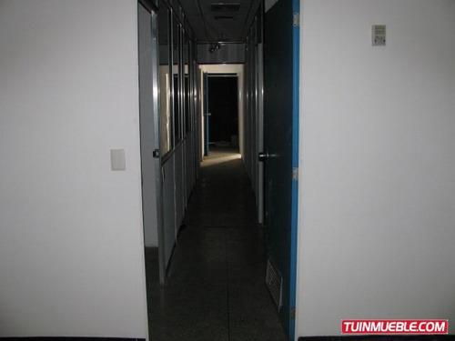16-6589 oficinas en alquiler