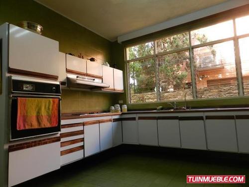 16-695 casas en venta