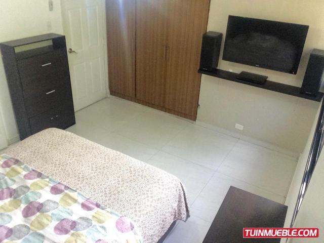 16-8883 apartamentos en venta