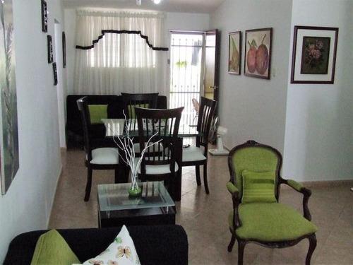 16-9336 se vende linda casa en cagua
