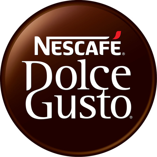 16 capsulas cafetera nescafe dolce gusto cafe lungo decaf