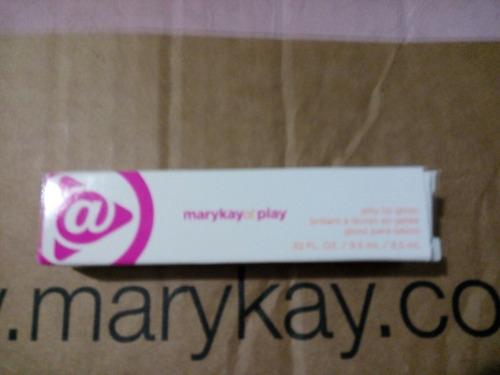 16 produtos mary kay kit completo usados