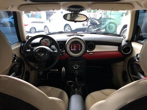 1.6 s 16v turbo gasolina 2p manual