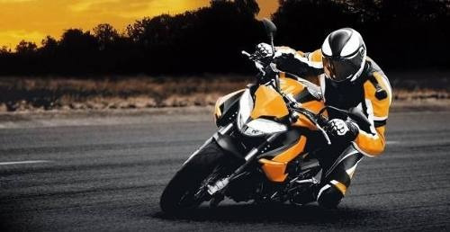 160/60/17 continental motion m 69w en fazio motos