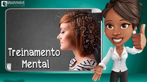 161- aprenda inglês facilmente - treinamento mental- mp3