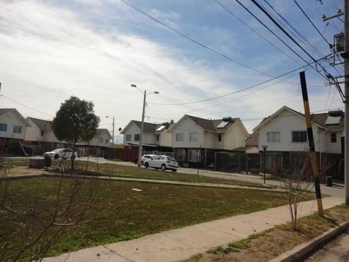 161.315 - venta casa villas jardines del