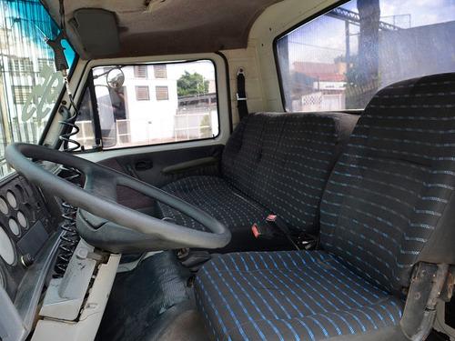 16170 170 volkswagen