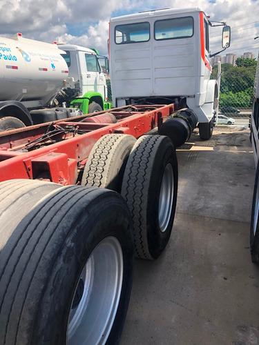 1618  chassis unico dono file !!