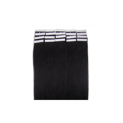 16182022 24 cinta - en extensiones de cabello humano real re