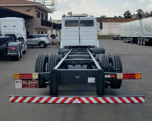 1620 caminhão caminhão
