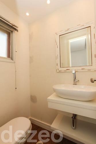 16212 -  apartamento 2 dorms. (2 suítes), itaim bibi - são paulo/sp - 16212