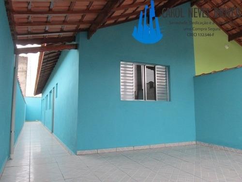 1630 minha casa minha vida, linda casa nova com 2 dorms!