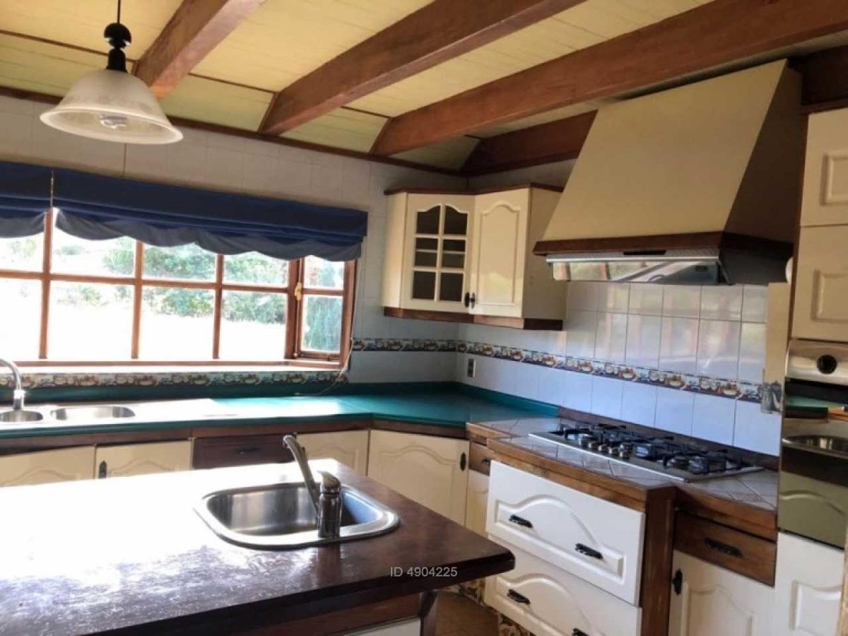 16471 / casa nalhuitad , chiloé