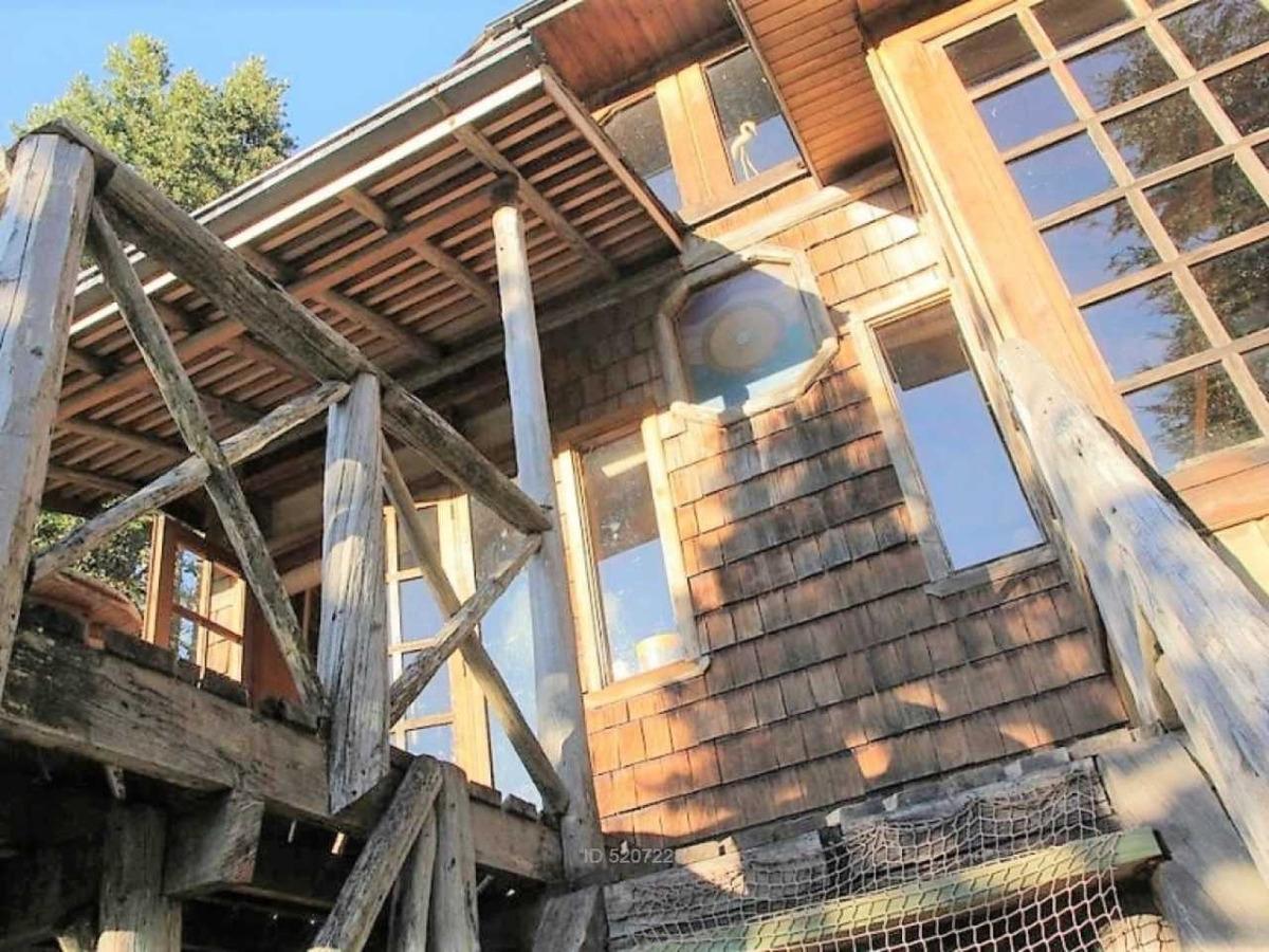16495 / casa laguna auquilda, castro, ch