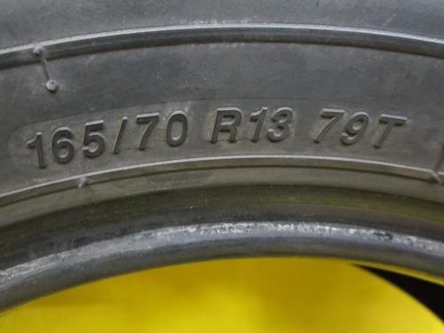 165 champiro pneu