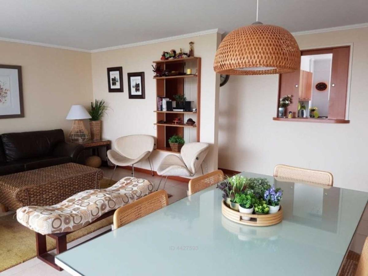 16521 / condominio parador del mar / mar