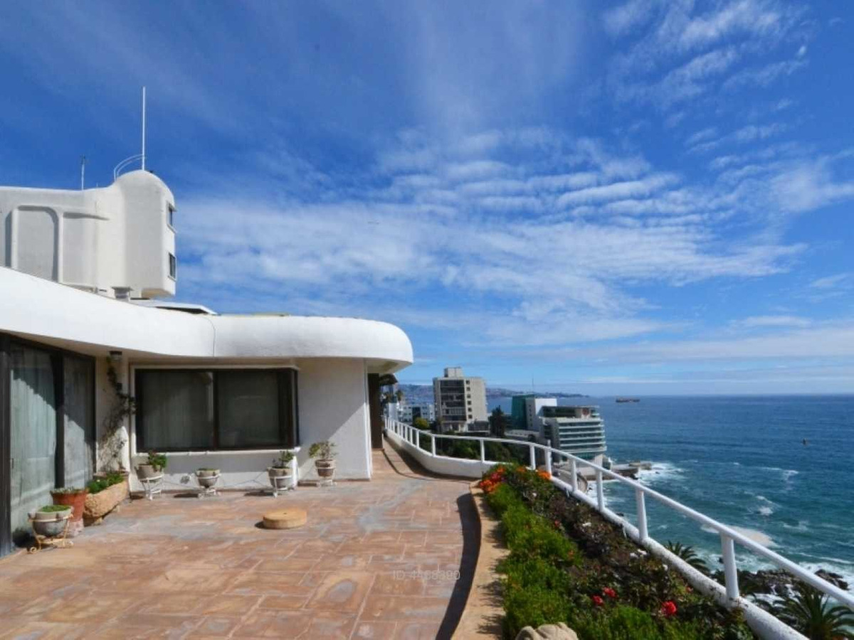 16550 / penthouse roca blanca