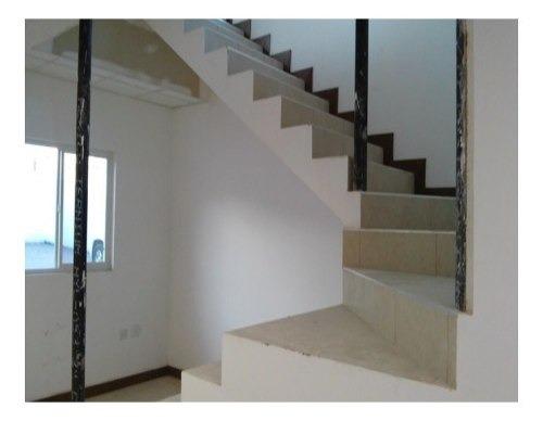 166 m2 panamericana nuevas oficinas venta 2'865,000 viardir xh 050215 cb 050215