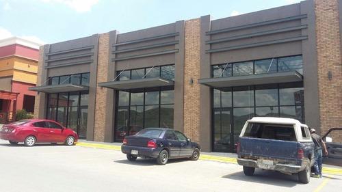 166 m2 plaza cafetales local en renta $35,000 más iva jaardir ec 110815