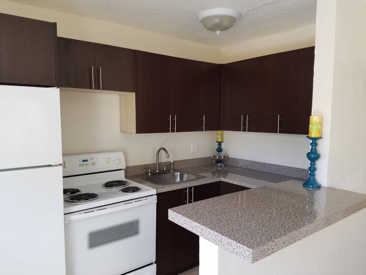 #166 miami/ fort lauderdale/ 2 ph de 2 ambientes u$s 298.000