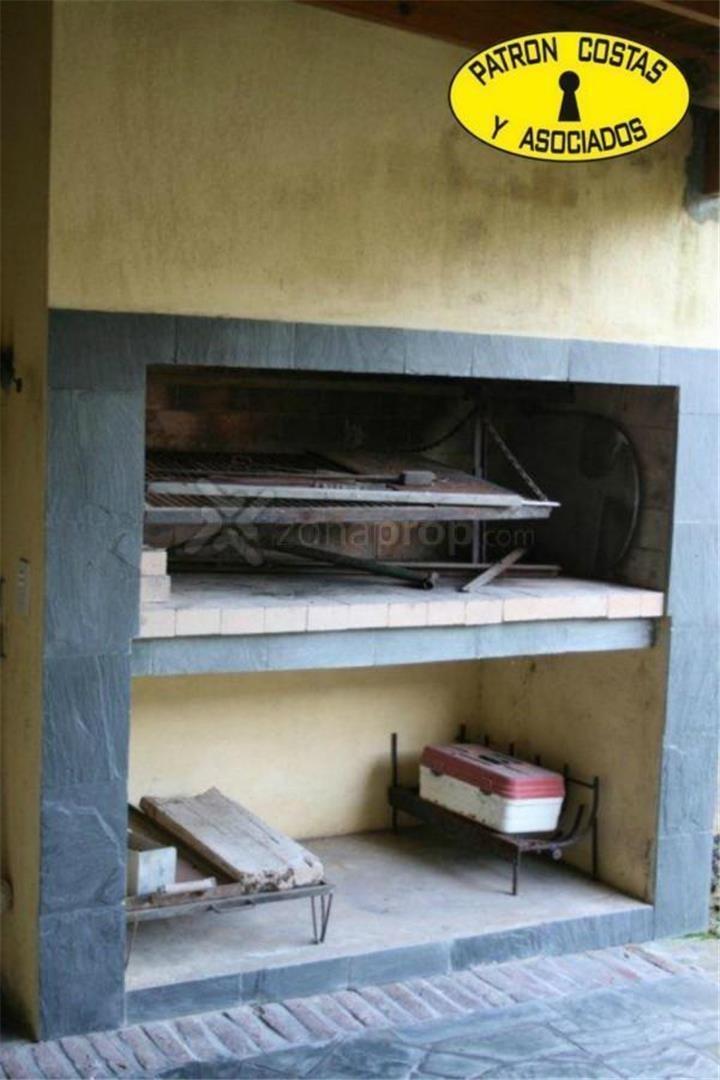1660ml-barrio cerrado santa catalina (luján)
