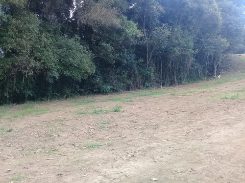 16c  5 mil de entrada terreno de ibiuna