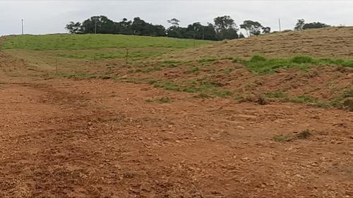 16c*  venha contruir esse terreno maravilhoso