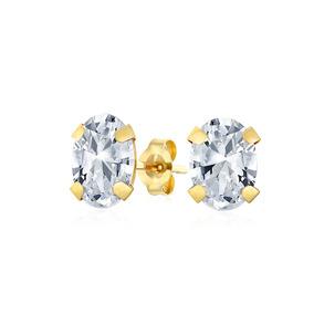 eee3010cb6c0 Anillo Oro Tuerca Hombre Otras Piedras - Joyería Anillos Oro Brillantes en Mercado  Libre Chile