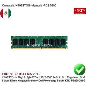 4GB 2x 2gb PC2-3200R DDR2 Dell PowerEdge SC1420 SC1420SC ECC Server Memory RAM