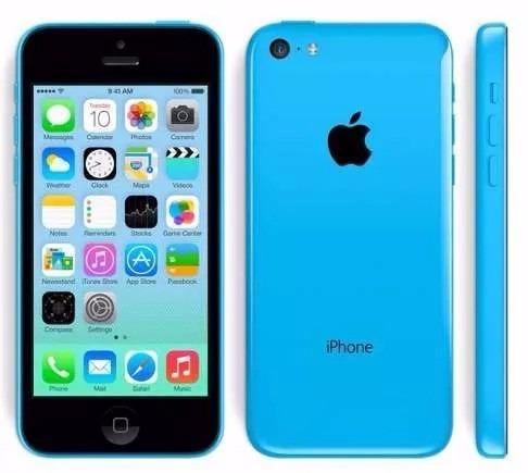 16gb celular iphone