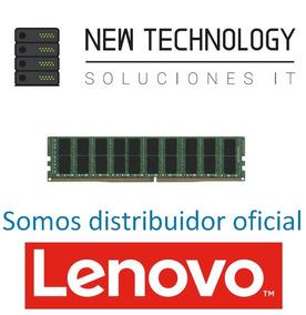 Samsung Ddr4 2134 A 2667 Mhz - Memorias RAM DIMM en Mercado
